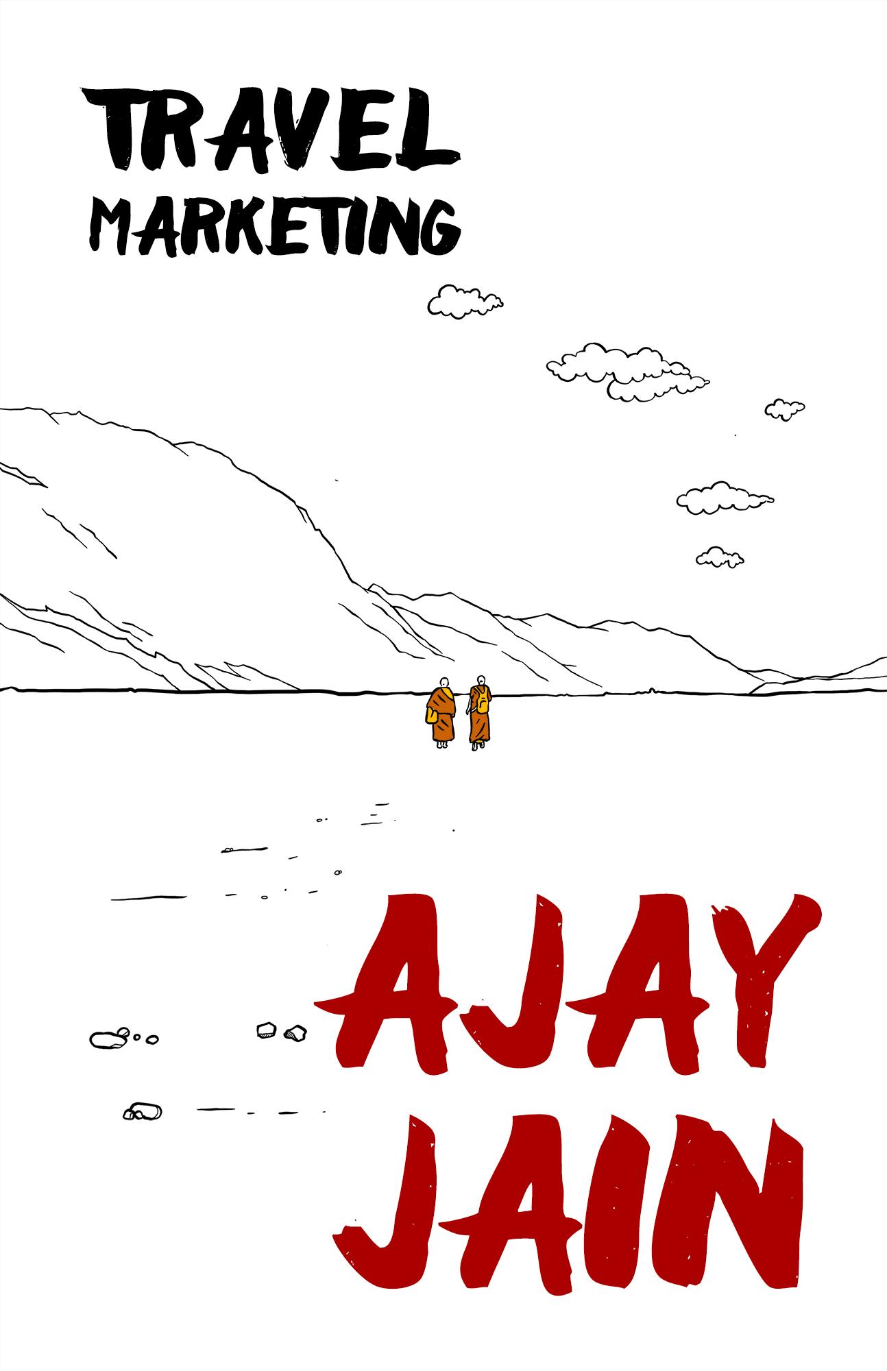 Nikita - A Book by Ajay Jain
